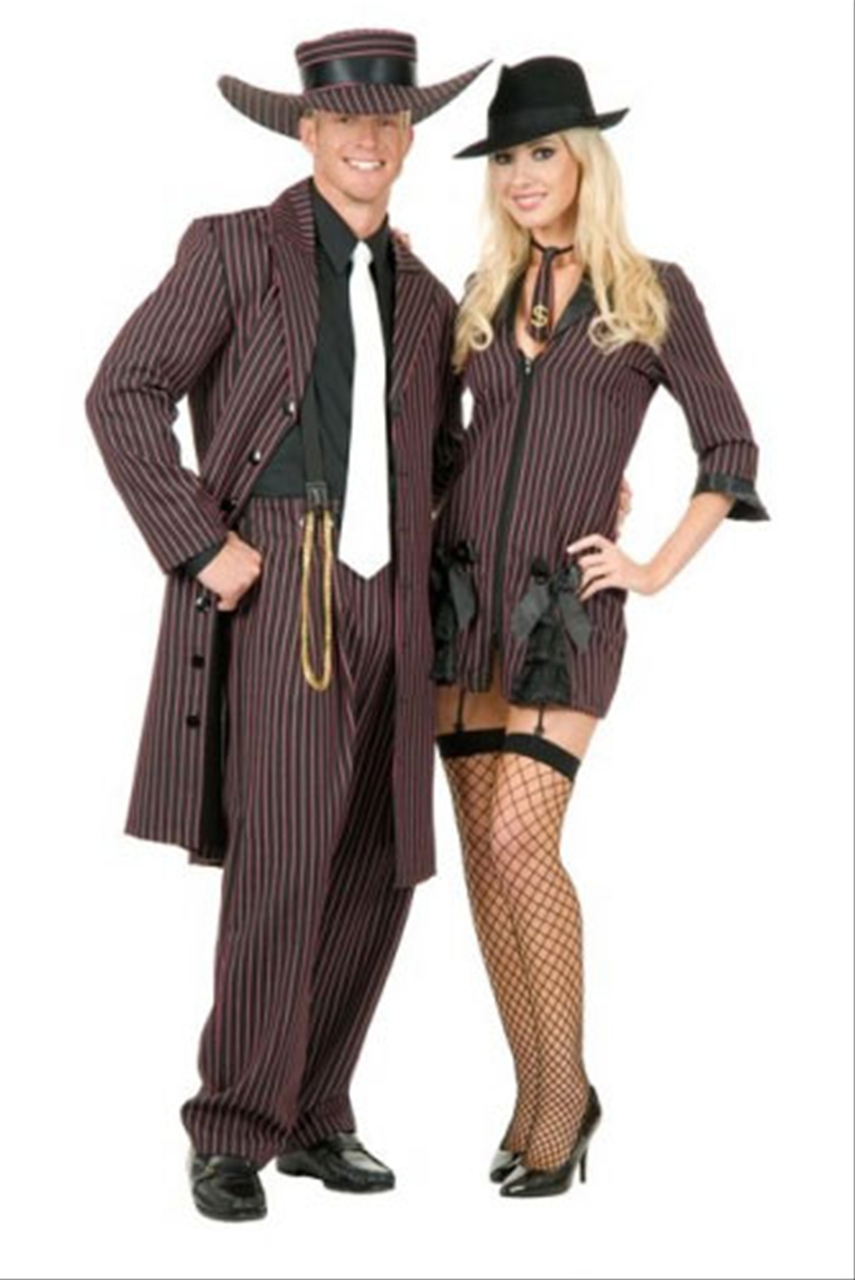 zoot suit Zoot suit: the enigmatic career of an extreme style [kathy peiss] on amazon com free shipping on qualifying offers zoot suit (n): the ultimate in clothes.