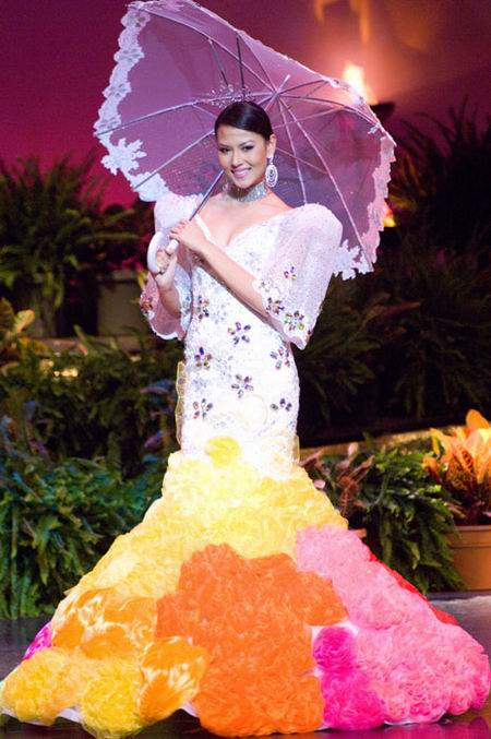 Clothes Traditional Dress Collectors Hive